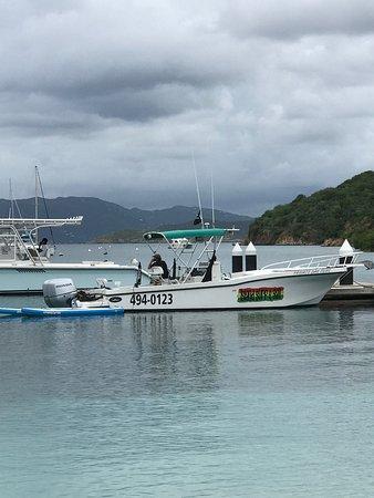 West End, Tortola: photo4.jpg
