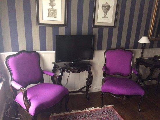 Hotel Patritius: FB_IMG_1480949341337_large.jpg