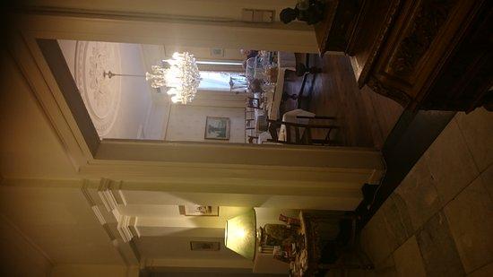 Hotel Patritius: DSC_4459_large.jpg
