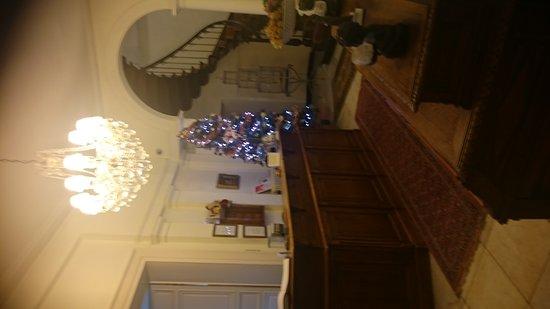 Hotel Patritius: DSC_4458_large.jpg