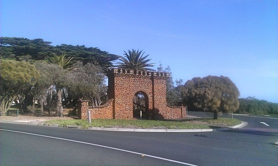 Mornington, Victoria