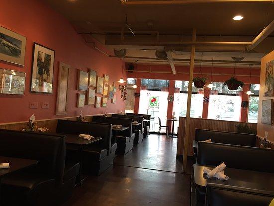 Lafayette, CO: photo0.jpg