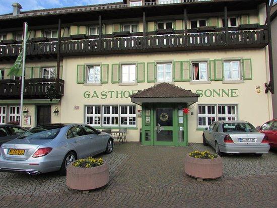 Kirchzarten Photo