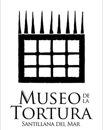 Santillana del Mar, สเปน: Museo de la Tortura