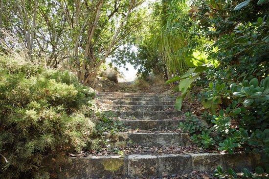 Landscape - Picture of Spa Village Hamat Gader, Tiberias - Tripadvisor