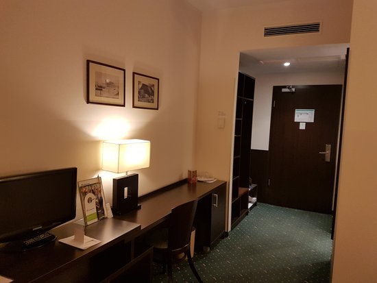 Ivbergs Hotel Premium Tripadvisor