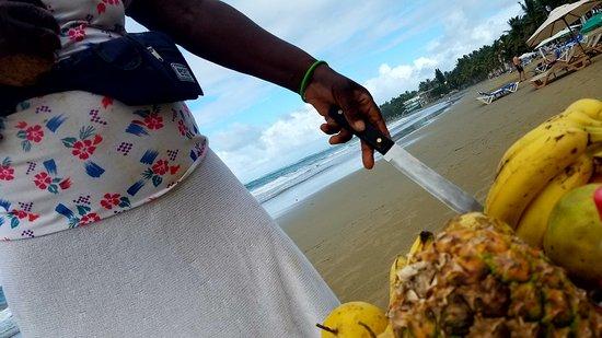 Cabarete, Dominican Republic: 20161129_145734_large.jpg