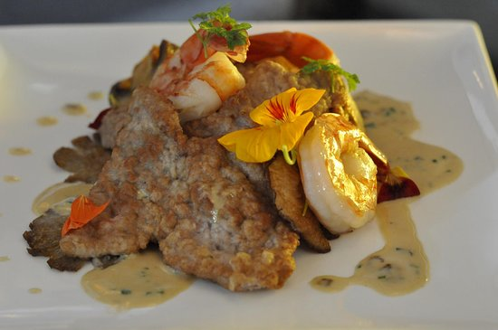 great thanksgiving dinner review of m waterfront grille naples fl tripadvisor