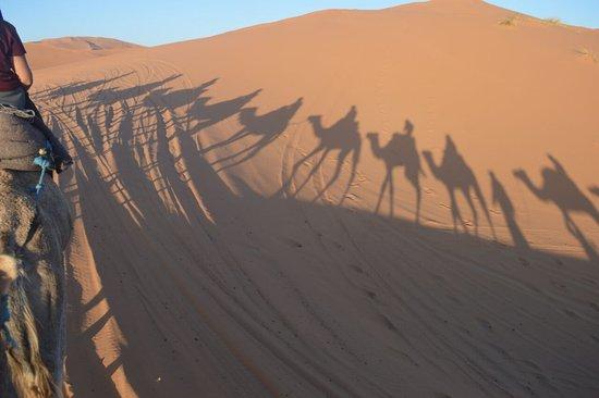 حاسي الأبيض, المغرب: IMG-20161121-WA0035_large.jpg