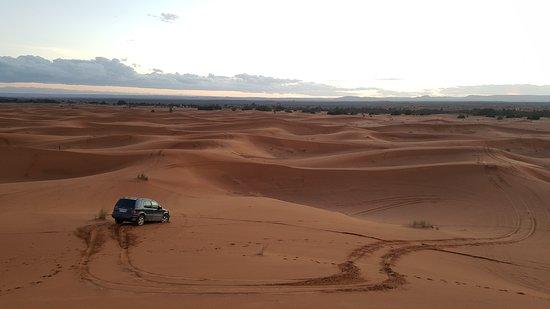 حاسي الأبيض, المغرب: 20161204_171751_large.jpg