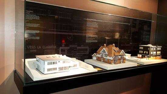 Sincfala: Museum van de Zwinstreek: Sincfala