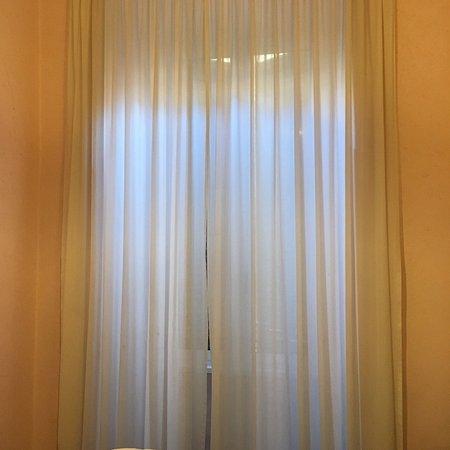 Priscilla Hotel: photo5.jpg