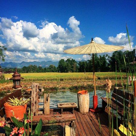Sanae Doi Luang