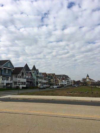 The Ocean Plaza: photo0.jpg
