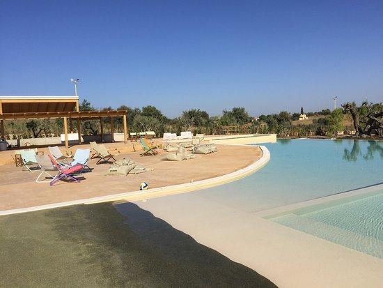 Aqua Green Resort