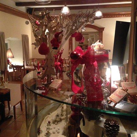 wassermuhle wedel restaurant bewertungen telefonnummer fotos tripadvisor. Black Bedroom Furniture Sets. Home Design Ideas
