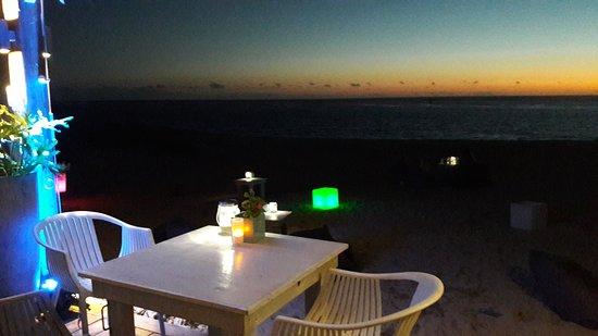 La Saline les Bains, Reunion Adası: 20161205_192508_large.jpg