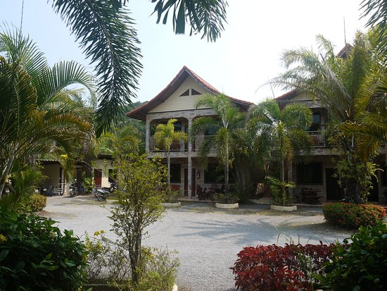 Imagen de Sofia Garden Resort