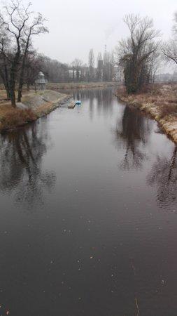 Kolin, Czech Republic: Posto molto caratteristico