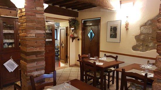 Pari, Italien: 20161202_134059_large.jpg