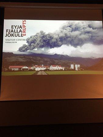 Hvolsvollur, Islandia: photo1.jpg