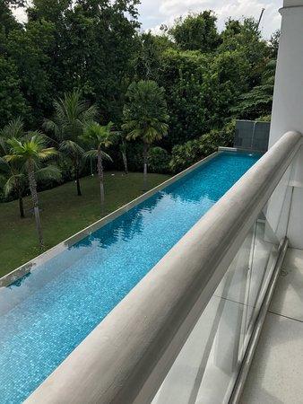 Amara Sanctuary Resort Sentosa: photo4.jpg