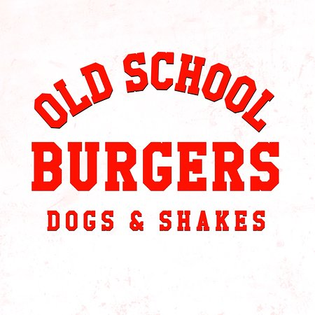 Willow Grove, PA: Old School Burgers, Dogs & Shakes