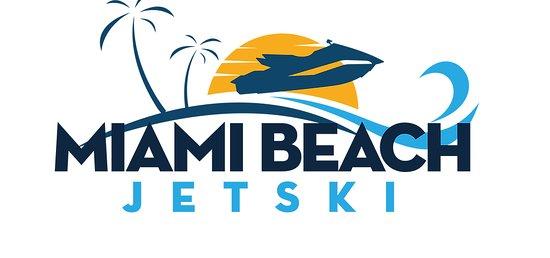The Top 10 Things To Do Near Port Of Miami Tripadvisor