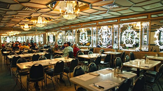 The 10 Best Cheap Eats In Miami Tripadvisor