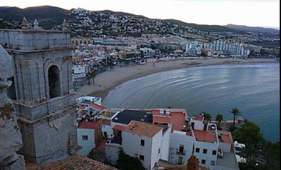 Provincia de Castellón, España: Parte de mi corazón