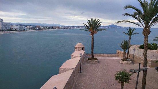 Province of Castellon, Espagne : Parte de mi corazón