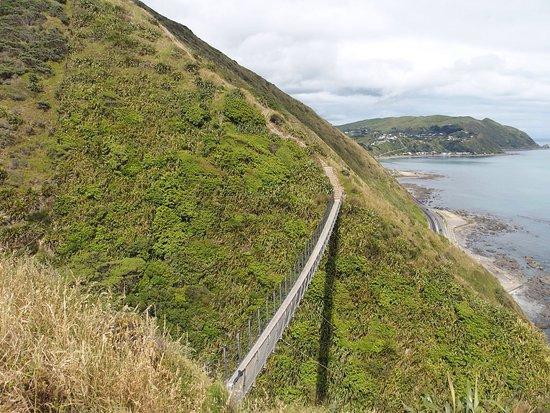 Paekakariki, New Zealand: photo5.jpg