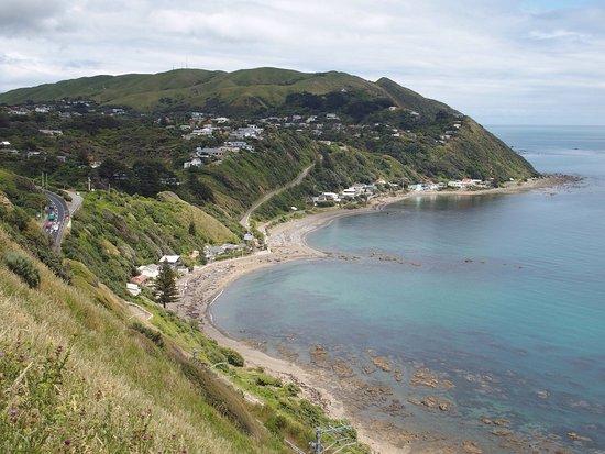 Paekakariki, New Zealand: photo8.jpg