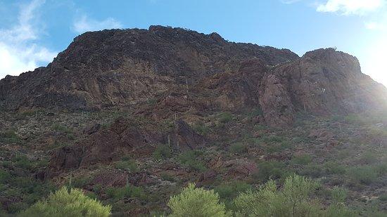 Wickenburg, AZ: 20161031_090736_large.jpg