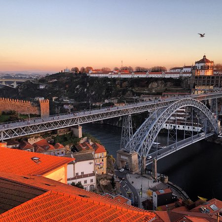 Porto District, Portugal: photo0.jpg