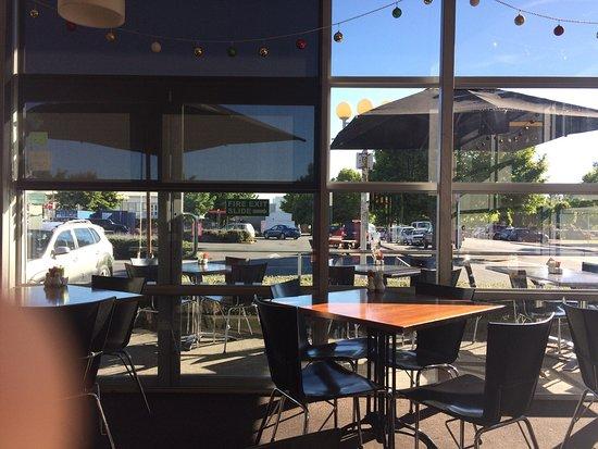Masterton, نيوزيلندا: photo1.jpg