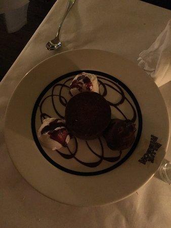Photo of American Restaurant Blue Ribbon at 97 Sullivan St, New York, NY 10012, United States