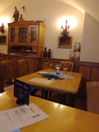 Вайден, Германия: IMG_20161205_202033_large.jpg