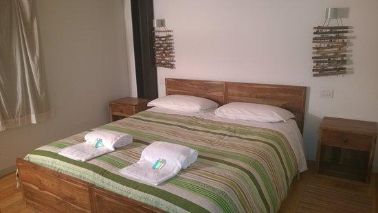 Artigiani Camere Da Letto : Camera da letto sala antistante le camere da letto e marmellate