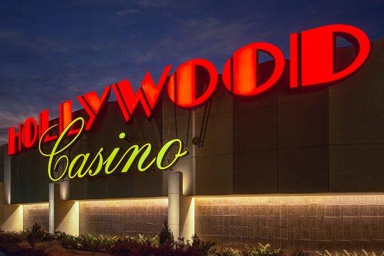 ชอว์นี, แคนซัส: Casino Nearby