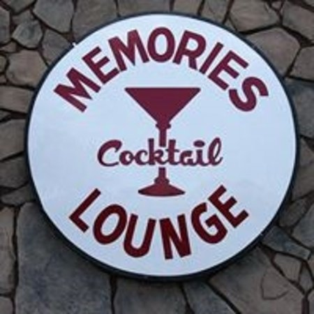 Memories Lounge