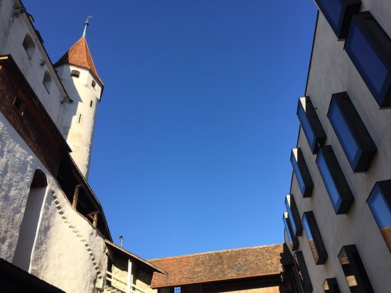 Thun, Switzerland: photo0.jpg