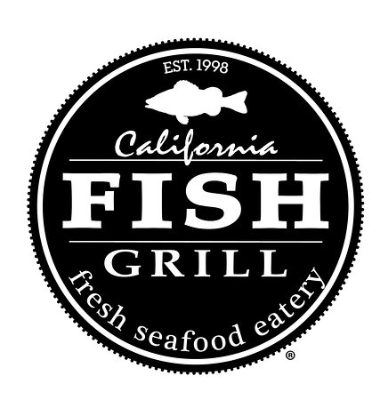 El Segundo, Californie : California Fish Grill