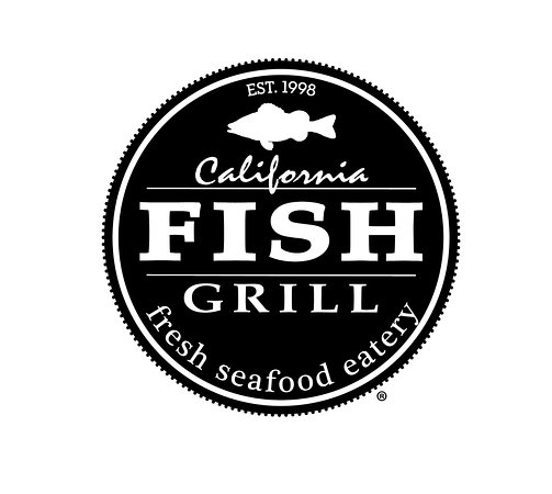 ‪‪Culver City‬, كاليفورنيا: California Fish Grill‬