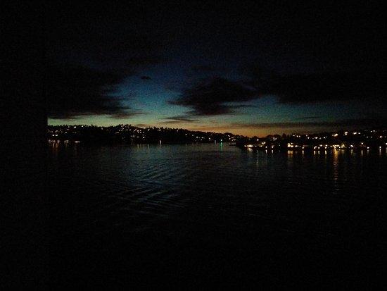 Arendal, Noruega: IMG_20161205_073418_large.jpg