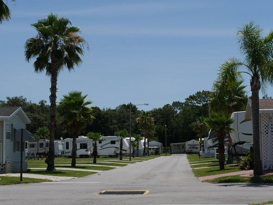 Forest Lake Village RV Resort UPDATED 2019 Prices Reviews
