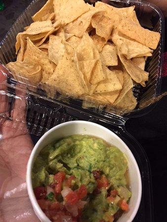 Photo of Mexican Restaurant The Original El Taco at 1186 N Highland Ave Ne, Atlanta, GA 30306, United States
