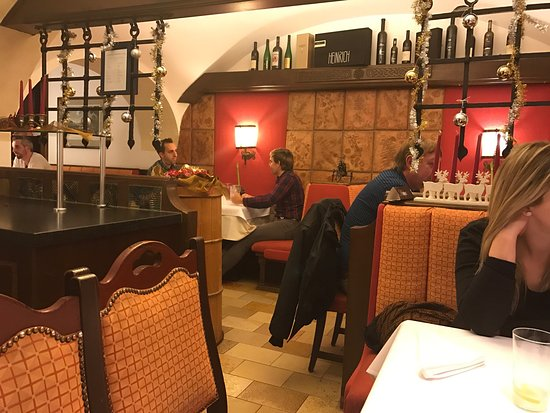 Hotel Maxlhaid: photo0.jpg