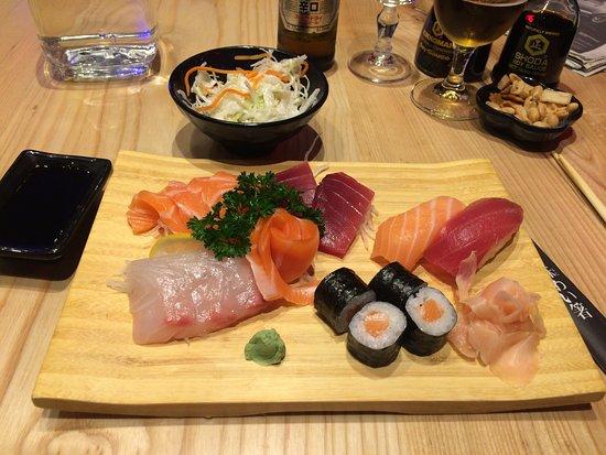 Japonais Talence photo1 - photo de yamato, talence - tripadvisor