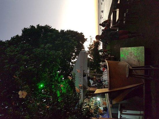 Cairu, BA: 20161129_190506_large.jpg